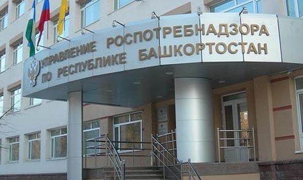 В Башкирии опубликовали список граждан, подлежащих обязательной вакцинации от коронавируса